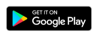 Get it on Google Play - Wifi Device Control Free